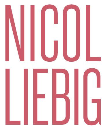 Nicol Liebig